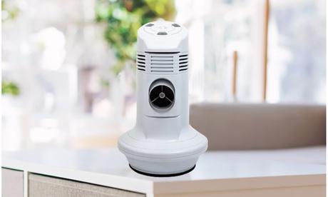 Culer Solo Single Port Flash Evaporative Air Cooler New Open Box b76efeda-533b-4d53-b699-4fe7da2b98d2