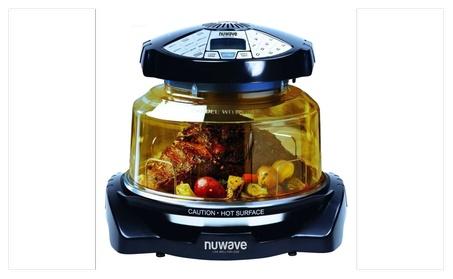 NuWave 20521 Elite Oven 983980a4-482f-4605-9231-ffe0c7bf5ef3