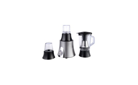 Ego Chopper Juicer and Grinder Multifunctional 4 in 1 Electric Blender 215530c2-8304-4c88-95be-e78b2c6ab25e