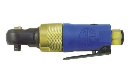 Astro Pneumatic AST1111 1/4 Inch Mini Palm Air Ratchet ad28a9c6-f463-4b8e-a381-33f13fdd3fd4