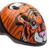 Bell Sports 215649 Toddler Boy Zoomer Helmet