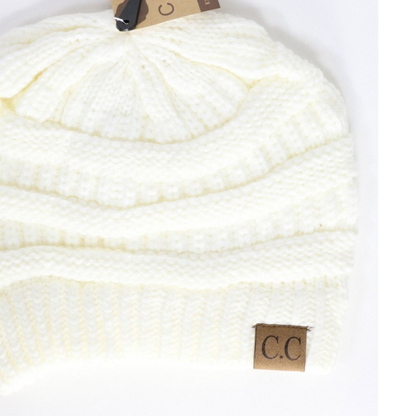 11a163f4fad493 Up To 72% Off on Crane Clothing Co. Women's So... | Groupon Goods