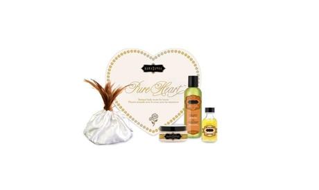Pure Heart Vanilla Kit