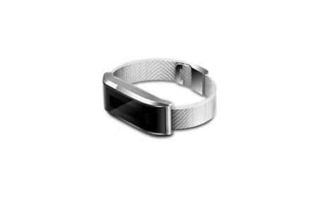 Bracelet with Bluetooth & Calorie Activity Tracker Pedometer Smart 6ba69261-0399-48f5-82d8-174c9f09163d