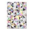 Laurence Lavallee 'Diamond' Canvas Art