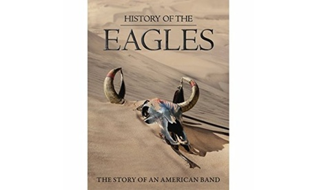 History of the Eagles e3e2505e-3347-4c90-bd63-7a74123cf7e9