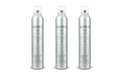 Kenra Volume Spray 3-Pack (10 oz. ea)