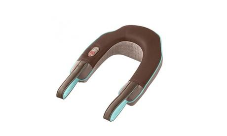 Portable Vibration Neck Massager Electrical Massager d470f49d-fa2e-48dd-bdc8-2f006ae67d77