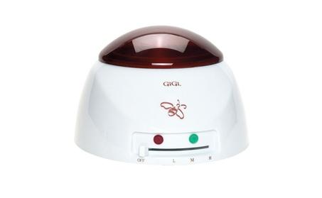 GiGi Wax Warmer ca3581a1-da31-482a-91db-974eaa4524a5