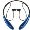 LG 11775vrp Tone Ultra Bluetooth Headset (navy Blue)