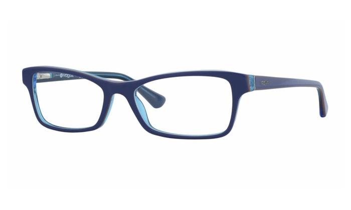 9a22f23aa7 Vogue VO2886 Eyeglasses