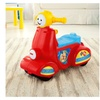Fisher Price Laugh & Learn® Smart Stages™ Scooter CGX01
