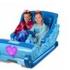 Disney Frozen 12-Volt Ride-On Sleigh
