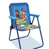 Kids Character Patio Chairs