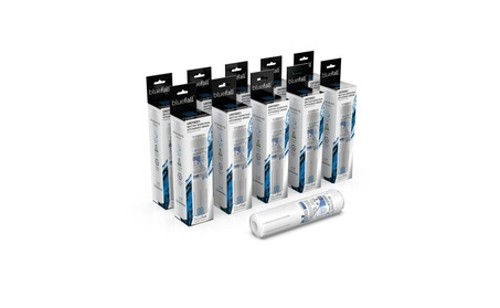 10 Pack Refrigerator Water Replacement Filter for Maytag UKF8001 photo