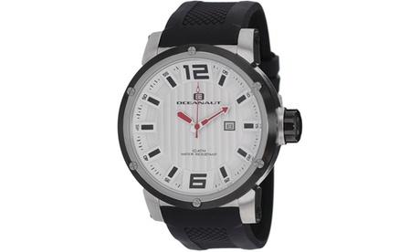 Oceanaut Men's Spider 7253e499-58be-4e06-8291-a889d0a9c703