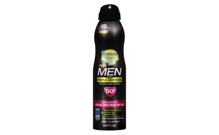 banana boat sunscreen for men triple defense broad spectrum sun care s a23a990a-f1f4-4b37-b01f-89e9ae89994b
