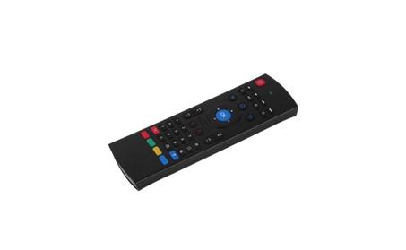 Remote Control Air Mouse Wireless Keyboard 5a2967c4-61e1-49e8-9017-93008555467a