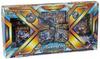The Pokemon International PKU80279 Mega Camerupt Or Sharpedo-EX