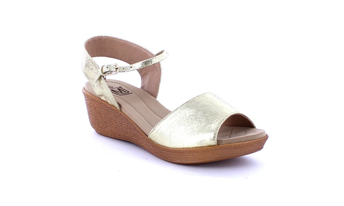 Maia 2 Women's Wedges