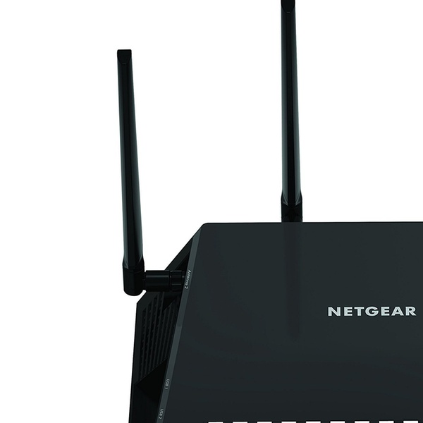 Netgear Nighthawk X4S Smart WiFi Gaming Router