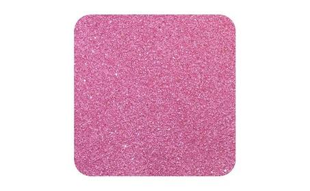 Sandtastik Classic Colored Non-toxic Play Sand 1 Lb (454 G) Bag - Mauv 45359707-63f1-4b01-8be6-4223184a7ed7