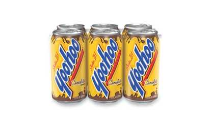 dr pepper snapple group inc energy drink case 1 introduction a major problem faced by dr pepper snapple group, inc is whether or not the company would be profitable in the energy drink market this particular market is driven by high growth potential and high margins.
