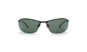 Ray-Ban Multiple Styles Sunglasses for Men and Women