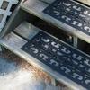 Non-Slip Stair Tread Mats (2-Pack)
