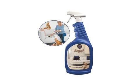Best Spray, Pet Hair Removal Spray by Amfur, Quick Pet Hair f1cd777b-a509-4acf-8b06-259dce134f1b