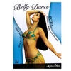 Belly Dance to Your Soul