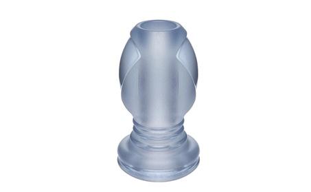PVC Titan Hollow cd11c4f4-5199-4e9b-bb65-4938e06dd39e