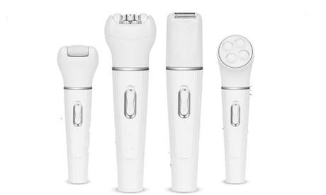 Face Epilator Facial Hair Removal For Women b741643b-910a-4418-849e-f6a2387499ab
