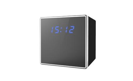 Aetos 550w - 1080p WiFi Hidden Clock Camera New c1dfc980-7a02-42d6-bab4-e41d407304ac