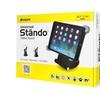 AMZER Stando Universal Adjustable Stand Holder 7-11 Inch iPad Tablets