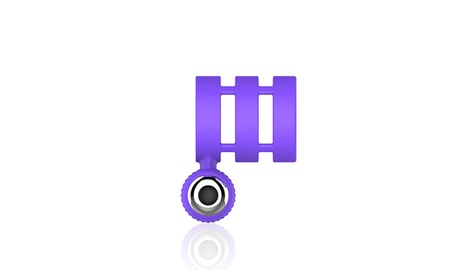 Dual Vibrating C Ring Cage Vibrator Ring Sex Toys 9ec7c05b-5dfc-433e-ad8d-e75006517446