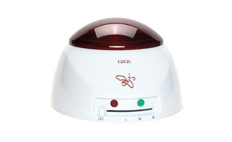 GiGi Wax Warmer 9364746d-075b-40c3-8107-0bb09b540f7b