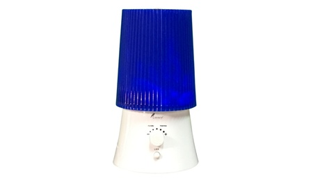 Blue World Humidifier 8b4a2d81-4c49-4bf3-8f85-163fc8c2a11a