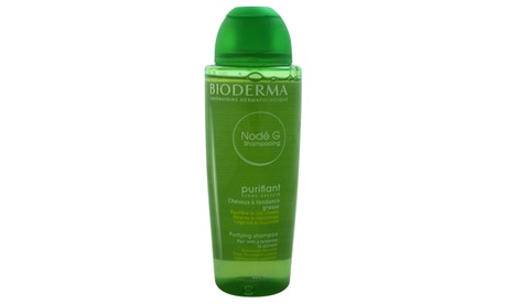 Bioderma Node G Purifying Shampoo Unisex 13.5 oz Shampoo 67d74980-f04f-4140-9fe3-f7ad6bb149e4