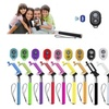 Selfie Monopod Stick with Holder and Bluetooth Shutter Remote