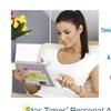 Star-Timer® Personal Astrology Calendars