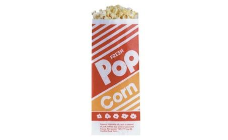 Gold Medal 2053 1000 Count, Popcorn Bag d6a6f743-eeed-42ae-9833-19af44fbfaca