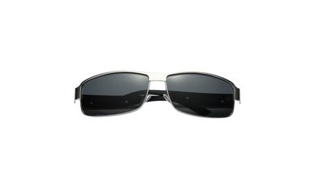 Men's Classic Stylish Full Frame Polarized Sunglasses e986b67f-5751-42c8-8b06-53bfebe6287b