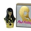 Nicki Minaj Pink Friday Perfume Spray