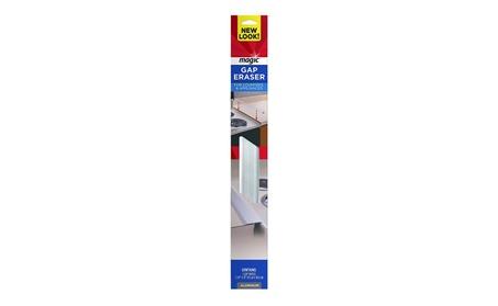 Magic® Counter & Appliance Gap Eraser 1-1.4 in x 20 in photo