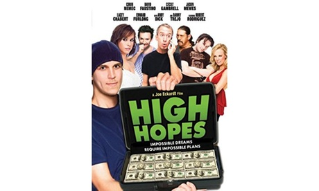 High Hopes f45ebb1d-edc4-4d43-98b4-959d12f3e340