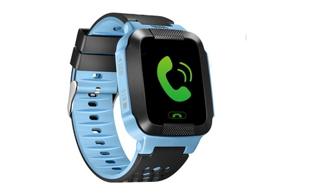 Kids GPS Tracker Smart Watch with Anti-lost Safety Monitor Flashlight 6c8969d4-1974-4b7d-970f-7defdf2ee3f4
