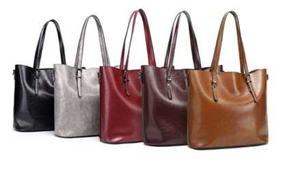 Women's Handbags - Deals & Coupons | Groupon