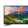 "Samsung 32"" Full HD Smart LED TV w/ 2 x HDMI & Screen Mirroring"