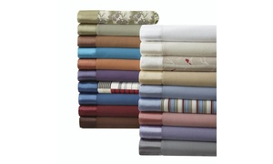Micro Flannel All Seasons Blanket